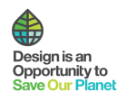 Design is an Opportunity to Save Our Planet // #DesignForACause // #SpreadTheHappiness This #Diwali2014 via @CafeMusArt