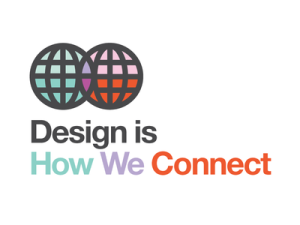 Design is how we connect. #DesignForACause // #SpreadTheHappiness This #Diwali2014 via @CafeMusArt