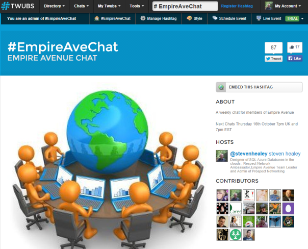-EmpireAveChat---Empire-Avenue-Chat---Google-Chrom